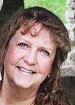 Judith Hensley image