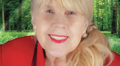 Vivian Blevins image