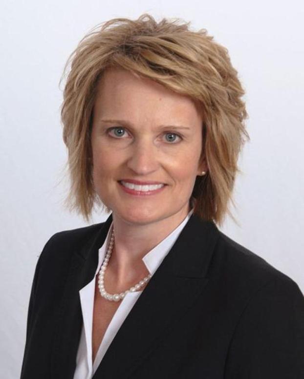 Dr. Julie Daftari image