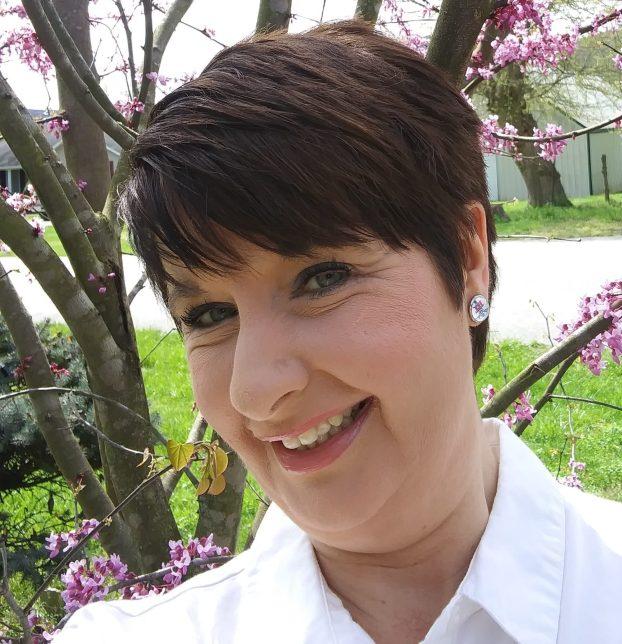Allie Manning image