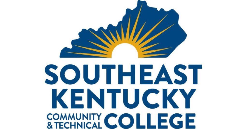 SKCTC logo